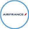 Panor Viaggi Airfrance