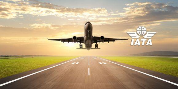 Panor Viaggi IATA