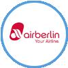 Panor Viaggi airberlin